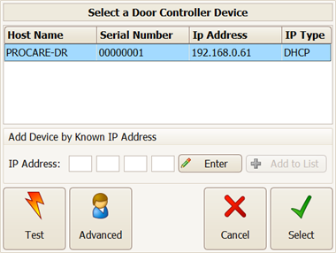 check-in-options-select-door-controller-(2)