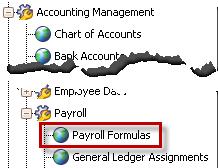 config-pr-formulas