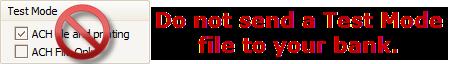 direct-deposit-test-mode-warning