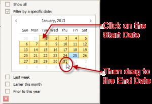 el-check-reg-date-range