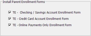 install-parent-enrollment-forms