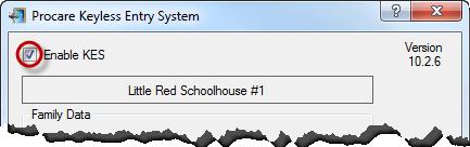 kes-enable-kes-checkbox