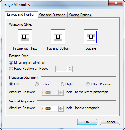 letter-merge-image-attributes