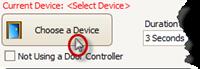 machine-network-dc-choose-device-(2)
