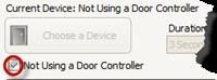 machine-network-dc-not-using-dc-checkbox-(1)
