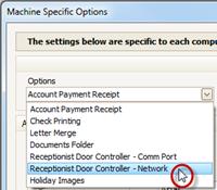machine-options-receptionist-network-dropdown-(1)