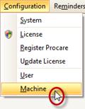 menu-config-machine-(1)