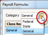 payroll-formula-category