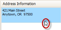 person-address-click-to-select