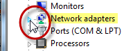 power-options-network-adapters