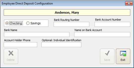 pr-direct-deposit-employee-cfg-(1)