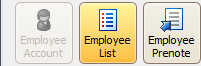 pr-direct-deposit-employee-list-btn-(3)