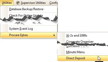 pr-direct-deposit-extra