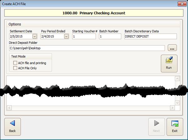 pr-direct-deposit-processing4-(4)