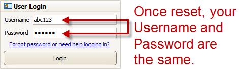 reset-password-example