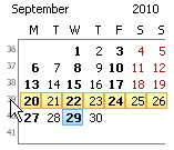 sched-review-calendar-month
