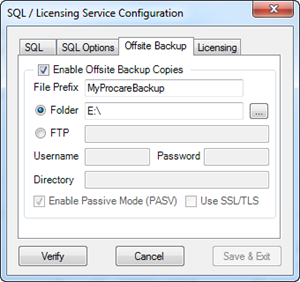 sql-config-offsite-backup