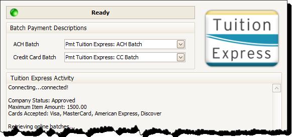 te-batch-process-ready-screen-(1)