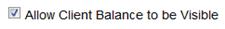 te-dot-com-allow-client-balance