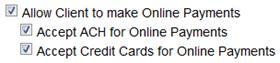 te-dot-com-allow-online-pmts