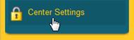 te-dot-com-center-settings