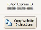 te-id-and-copy-web-instructions