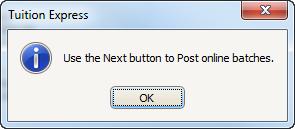 te-msgbox-use-next-post-online-batch