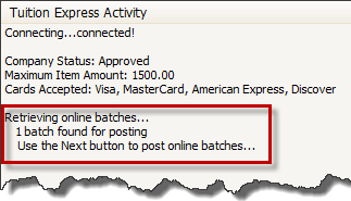te-process-retrieving-online-batch