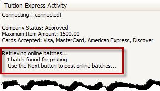 te-process-retrieving-online-batch