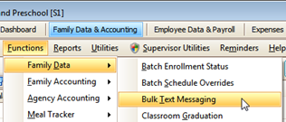 text-message-FD-menu