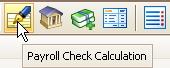 toolbar-pr-check