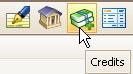 toolbar-pr-credits