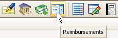 toolbar-pr-reimburse