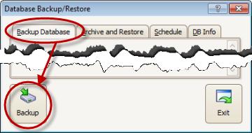 util-backup-restore1-(4)