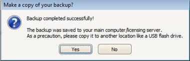 util-backup-restore2-(1)