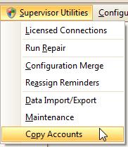 utilities-Supervisor-Copy-accounts-(3)