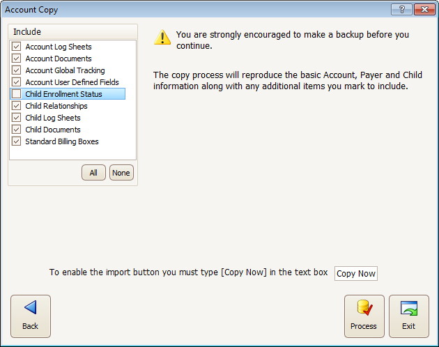 utilities-Supervisor-Copy-accounts3-(3)