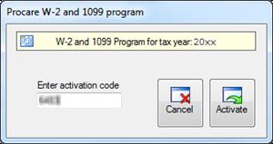 w2-activation-code