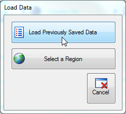 w2-load-previously-saved-data