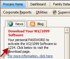 w2-password-(1)