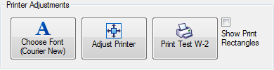 w2-printer-adjustments