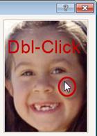 photo-dbl-click