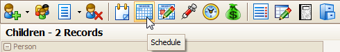 toolbar-child-schedule
