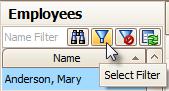 btn-filter-employees