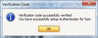cfg-authenticator-confirm