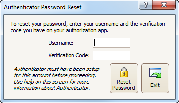 cfg-authenticator-reset