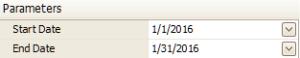 parameters-dates