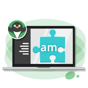 Webinar: How to use Activity Manager for Summer Camps
