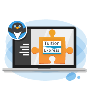 Webinar: Tuition Express