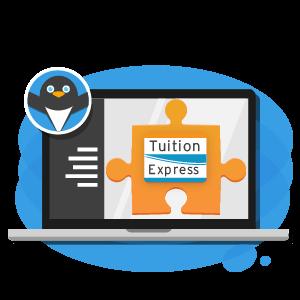 Webinar: Tuition Express